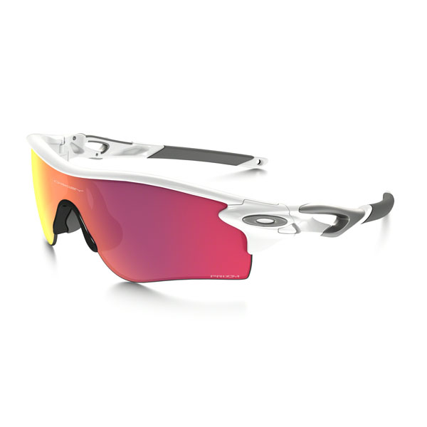 Men Oakley RADARLOCK™ PATH™ PRIZM™ FIELD (ASIA FIT) OO9206-26 Outlet Online