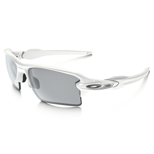 Men Oakley FLAK™ 2.0 (ASIA FIT) OO9271-1661 Outlet Online