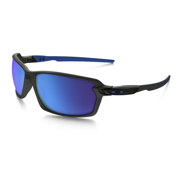 Men Oakley CARBON SHIFT OO9302-02 Outlet Online