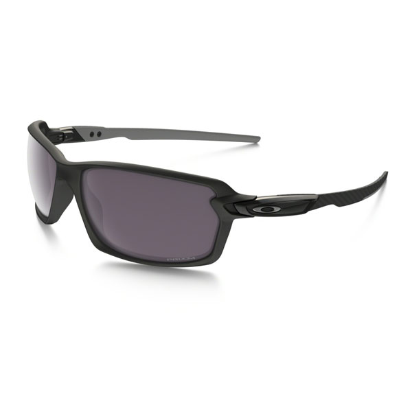 Men Oakley CARBON SHIFT PRIZM™ DAILY POLARIZED OO9302-06 Outlet Online