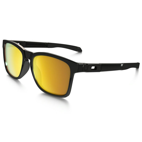 Men Oakley CATALYST™ OO9272-04 Outlet Online