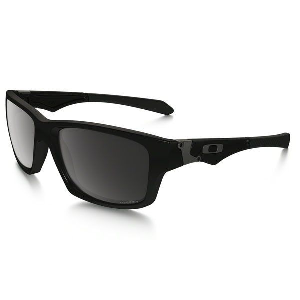 Men Oakley JUPITER SQUARED PRIZM™ OO9135-2956 Outlet Online