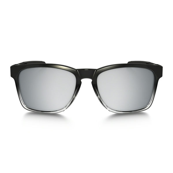 Men Oakley CATALYST™ DARK INK FADE OO9272-18 Outlet Online