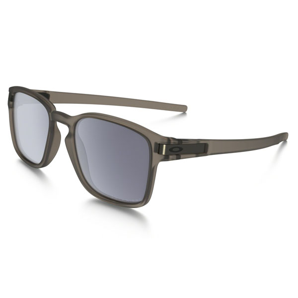 Men Oakley LATCH™ SQUARE POLARIZED OO9353-05 Outlet Online