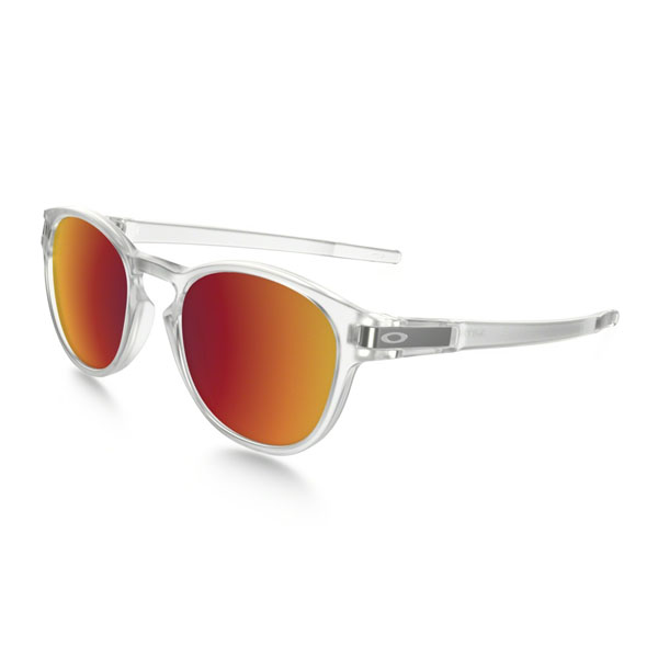 Men Oakley LATCH™ TORCH COLLECTION OO9265-09 Outlet Online