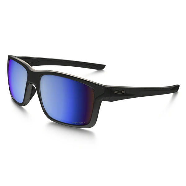 Men Oakley MAINLINK PRIZM™ DEEP WATER POLARIZED OO9264-21 Outlet Online