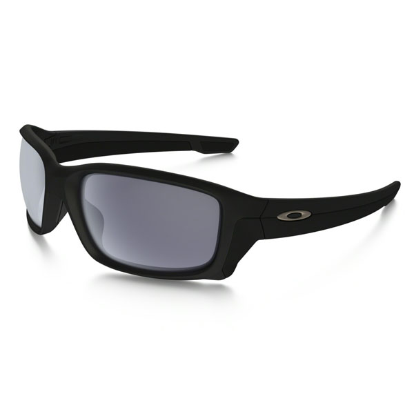Men Oakley STRAIGHTLINK OO9331-02 Outlet Online