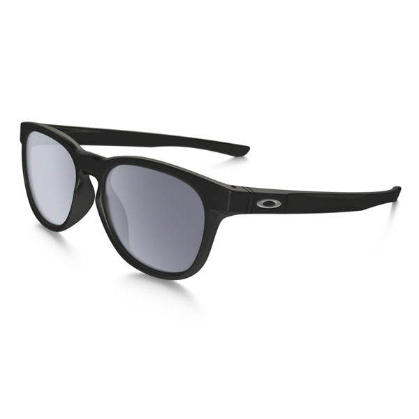 Men Oakley STRINGER OO9315-01 Outlet Online