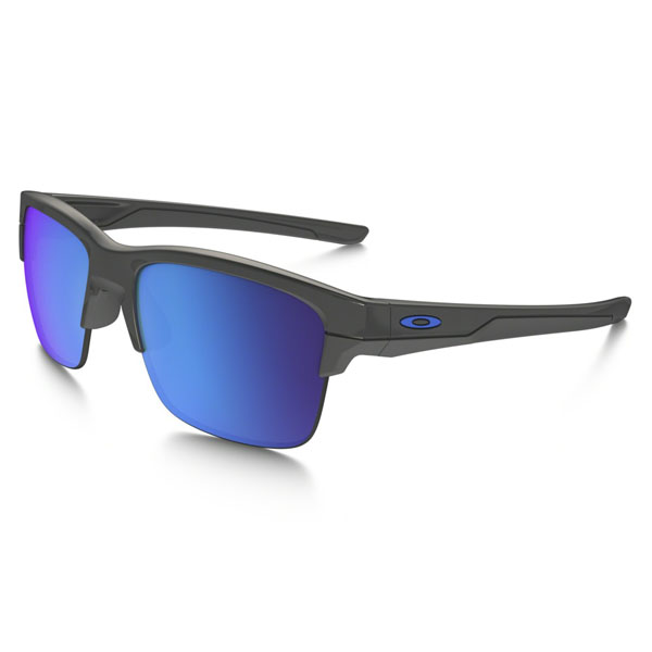 Men Oakley THINLINK OO9316-04 Outlet Online