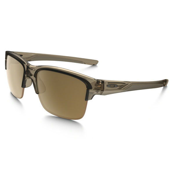 Men Oakley THINLINK OO9316-02 Outlet Online