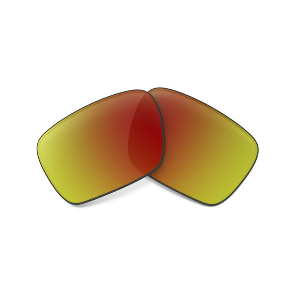 Men Oakley TRIGGERMAN™ REPLACEMENT LENSES 101-493-004 Outlet Online