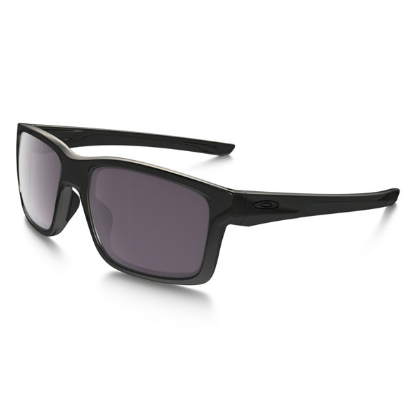 Men Oakley MAINLINK PRIZM™ DAILY POLARIZED OO9264-08 Outlet Online