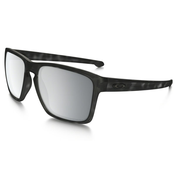 Men Oakley SLIVER™ XL POLARIZED (ASIA FIT) OO9346-03 Outlet Online