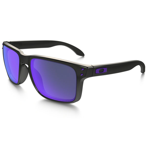 Men Oakley HOLBROOK™ POLARIZED INK COLLECTION OO9102-67 Outlet Online