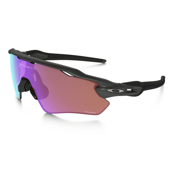 Men Oakley RADAR® EV XS™ PATH™ PRIZM™ GOLF OJ9001-0331 Outlet Online