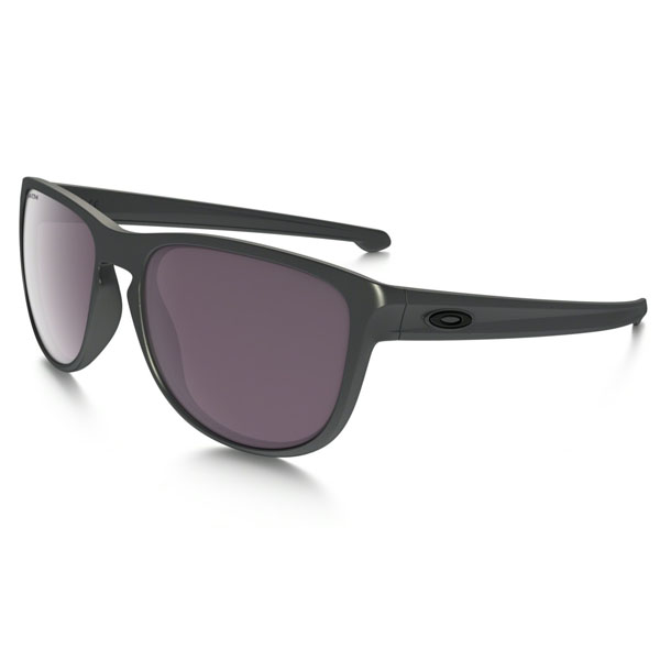 Men Oakley SLIVER™ ROUND PRIZM™ DAILY POLARIZED STEEL COLLECTION OO9342-08 Outlet Online