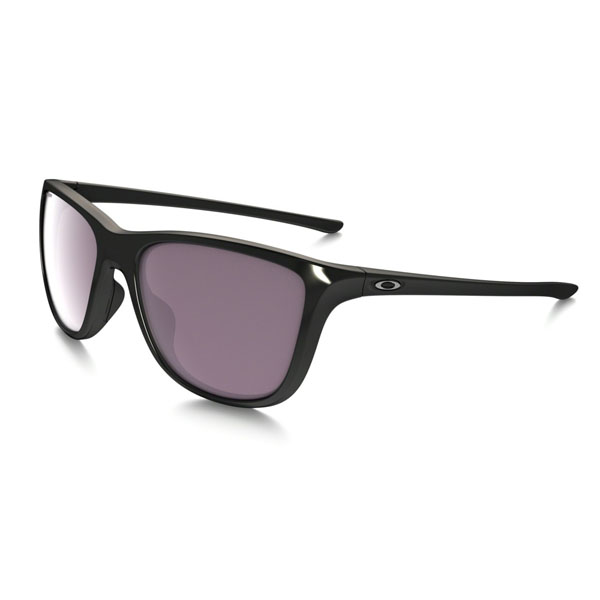 Men Oakley REVERIE PRIZM™ DAILY OO9362-0755 Outlet Online