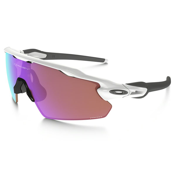 Men Oakley RADAR® EV PITCH® PRIZM™ GOLF OO9211-05 Outlet Online