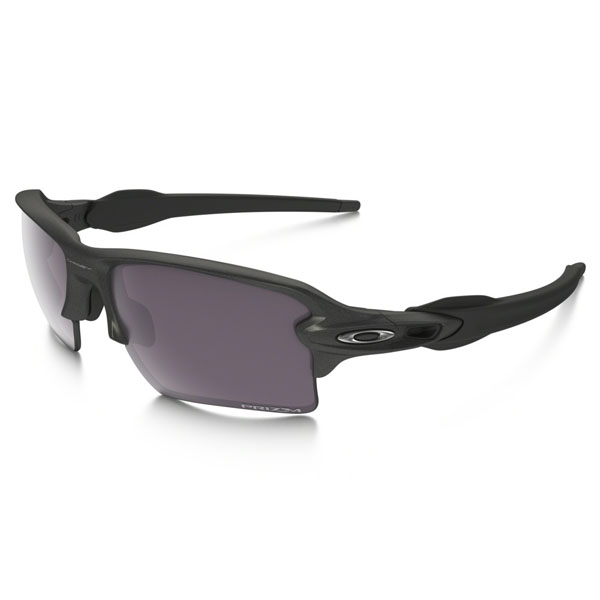 Men Oakley FLAK™ 2.0 XL PRIZM™ DAILY POLARIZED OO9188-60 Outlet Online