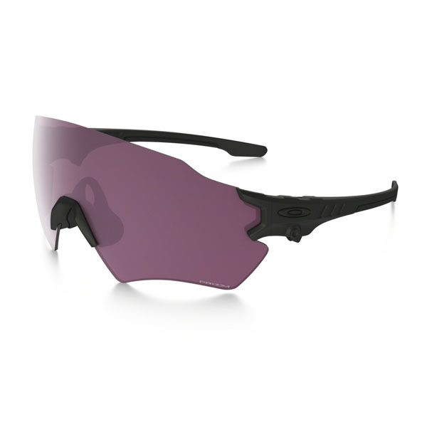 Men Oakley SI TOMBSTONE™ REAP PRIZM™ CLAY OO9267-08 Outlet Online