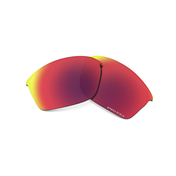 Men Oakley FLAK JACKET® PRIZM™ ROAD REPLACEMENT LENSES 101-105-005 Outlet Online