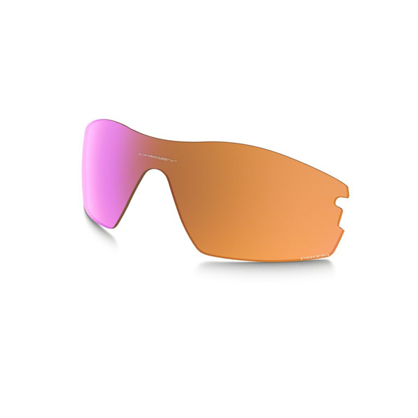 Men Oakley RADAR® PITCH™ PRIZM™ TRAIL REPLACEMENT LENSES 101-115-006 Outlet Online