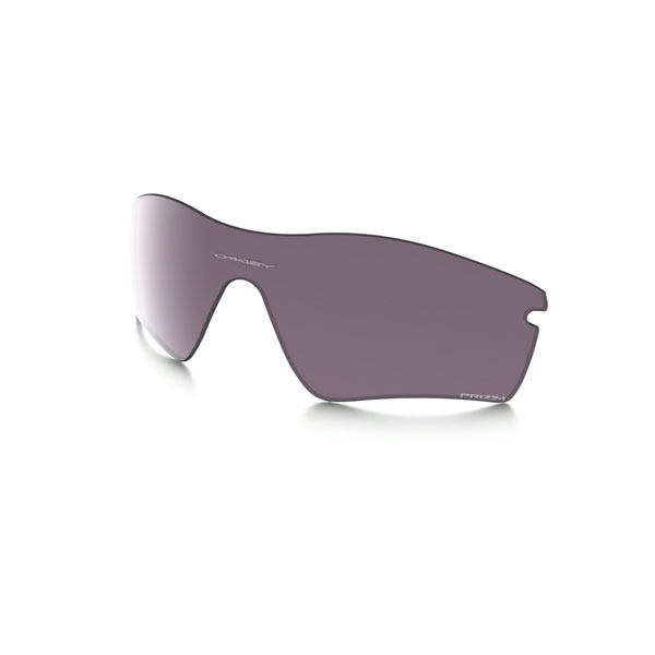 Men Oakley RADAR® PATH™ PRIZM™ DAILY POLARIZED REPLACEMENT LENS 101-114-001 Outlet Online