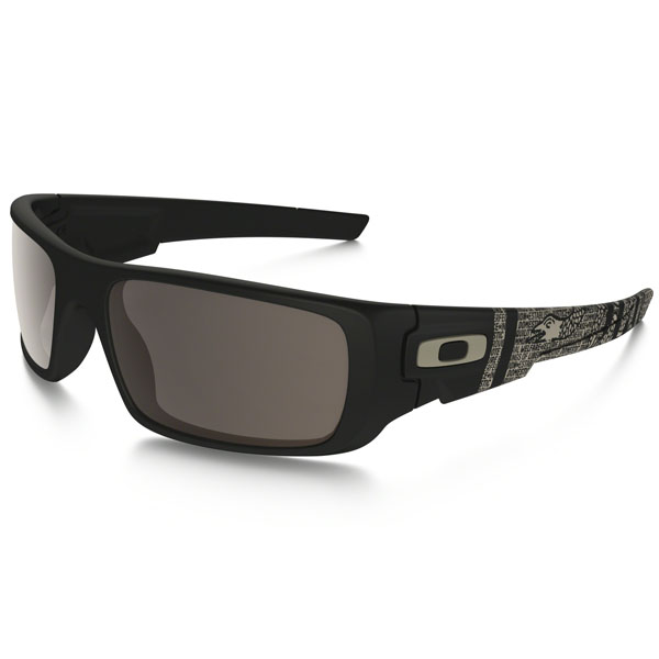Men Oakley CRANKSHAFT™ STANDARD ISSUE AMERICAN HERITAGE COLLECTION OO9239-16 Outlet Online