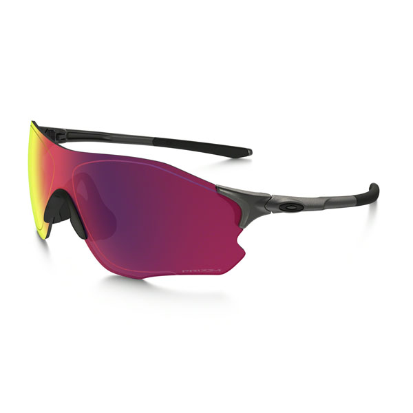 Men Oakley EVZERO PATH LEAD W/ PRIZM ROAD OO9308-1138 Outlet Online