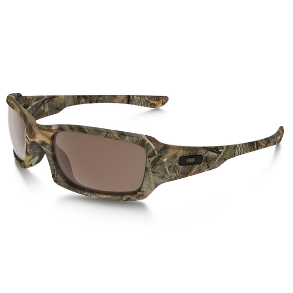 Men Oakley FIVES SQUARED KING'S CAMO EDITION OO9238-16 Outlet Online