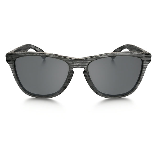 Men Oakley FROGSKINS® DRIFTWOOD COLLECTION OO9013-B655 Outlet Online
