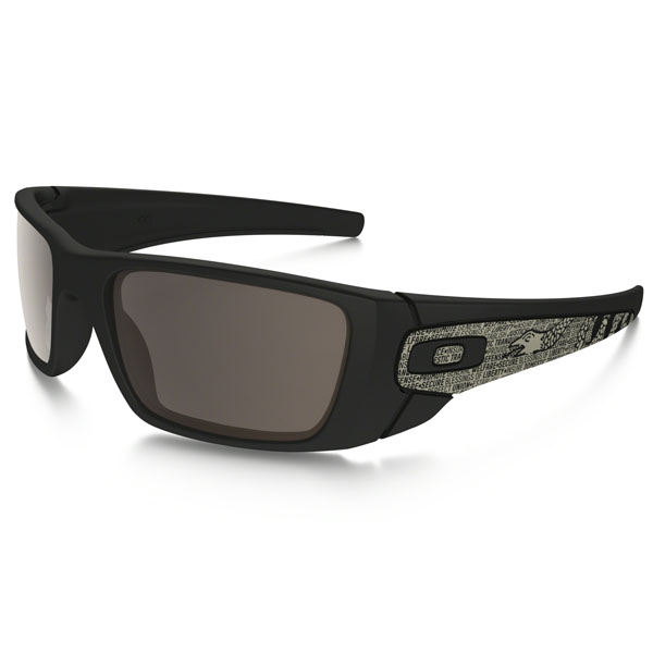 Men Oakley FUEL CELL™ STANDARD ISSUE AMERICAN HERITAGE COLLECTION OO9096-C9 Outlet Online