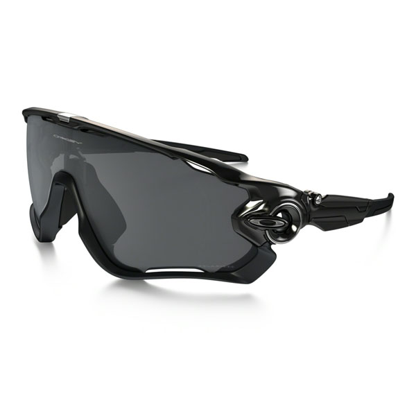Men Oakley JAWBREAKER™ POLARIZED OO9290-07 Outlet Online