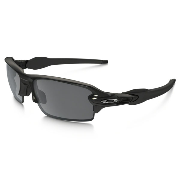 Men Oakley FLAK™ 2.0 XL OO9295-19 Outlet Online