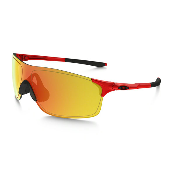 Men Oakley EVZERO PITCH™ (ASIA FIT) OO9388-0338 Outlet Online