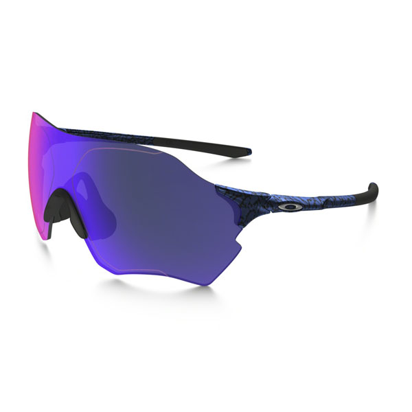 Men Oakley EVZERO RANGE OO9327-02 Outlet Online