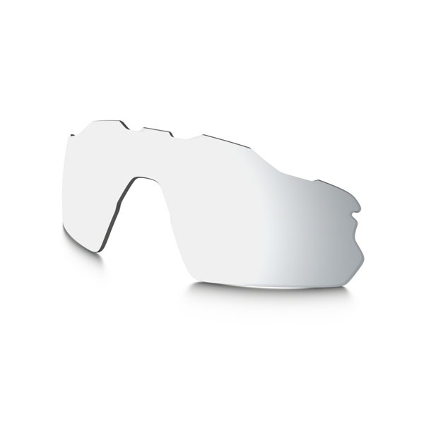 Men Oakley RADAR® EV PITCH® REPLACEMENT LENS KIT 101-354-011 Outlet Online