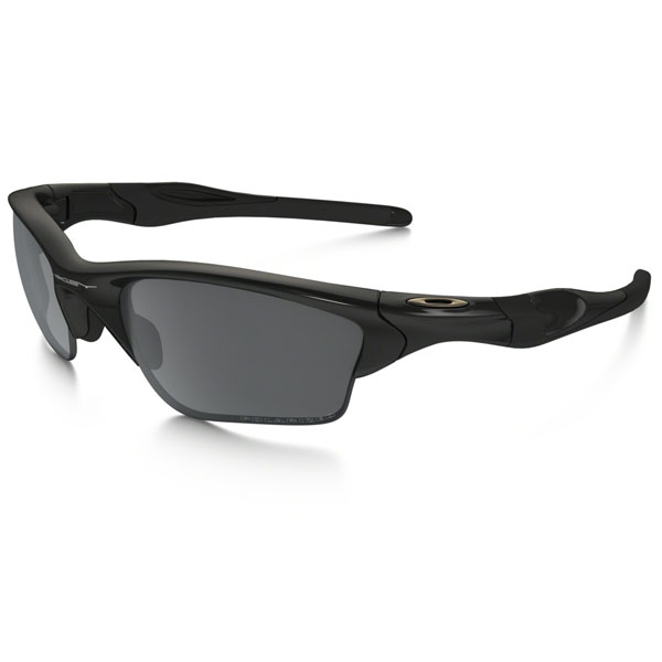 Men Oakley HALF JACKET® 2.0 XL POLARIZED OO9154-46 Outlet Online