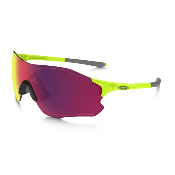 Men Oakley EVZERO™ PATH™ PRIZM™ ROAD RETINA BURN COLLECTION OO9308-1838 Outlet Online