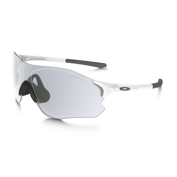 Men Oakley EVZERO PATH PHOTOCHROMIC (ASIA FIT) OO9313-06 Outlet Online
