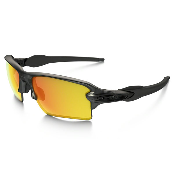 Men Oakley FLAK™ 2.0 XL POLARIZED OO9188-10 Outlet Online