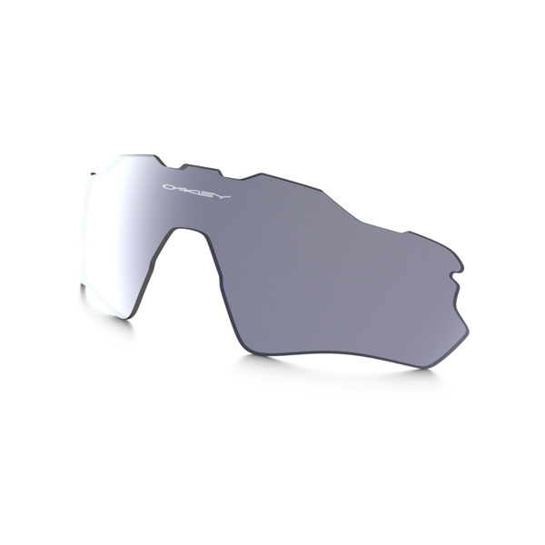 Men Oakley RADAR® EV PATH™ REPLACEMENT LENS KIT 101-353-009 Outlet Online