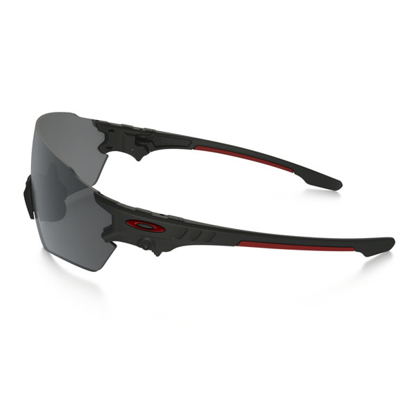 Men Oakley SI TOMBSTONE™ SPOIL OO9328-02 Outlet Online