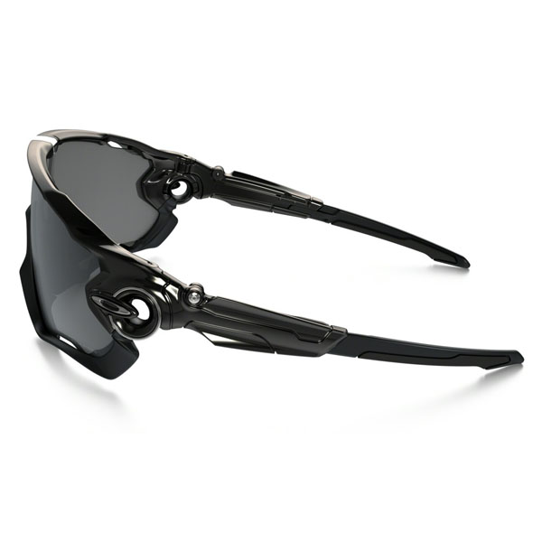 Men Oakley JAWBREAKER™ POLARIZED (ASIA FIT) OO9270-05 Outlet Online