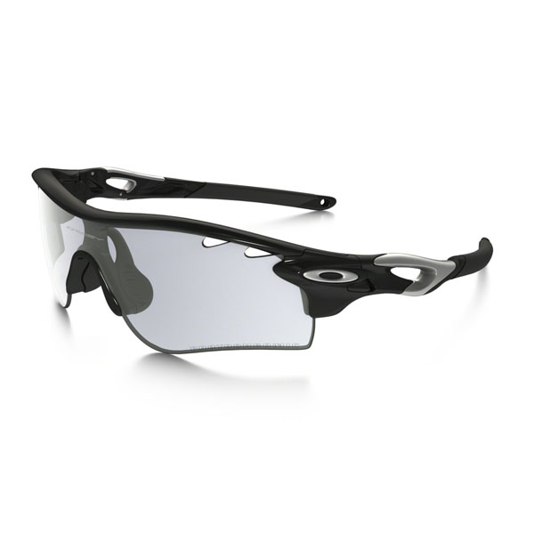 Men Oakley RADARLOCK™ PATH™ PHOTOCHROMIC OO9181-36 Outlet Online
