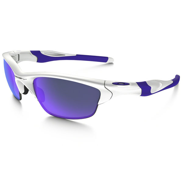 Men Oakley HALF JACKET® 2.0 OO9144-08 Outlet Online