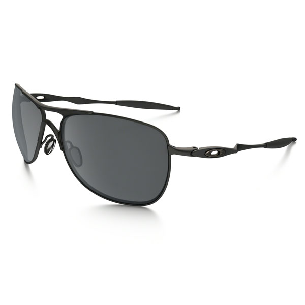 Men Oakley CROSSHAIR® OO4060-03 Outlet Online