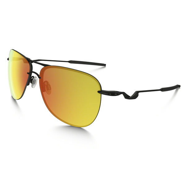 Men Oakley TAILPIN™ OO4086-11 Outlet Online