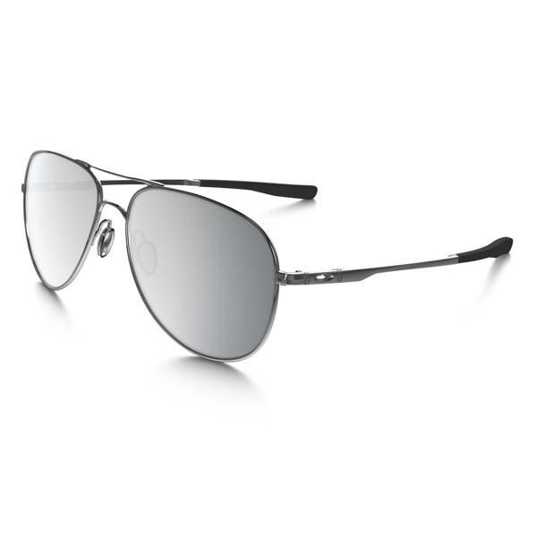 Men Oakley ELMONT™ (MEDIUM) OO4119-0858 Outlet Online