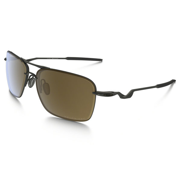 Men Oakley TAILBACK™ POLARIZED O4109-03 Outlet Online